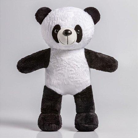 Panda Criamigos