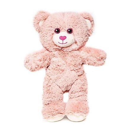 Urso Criamor
