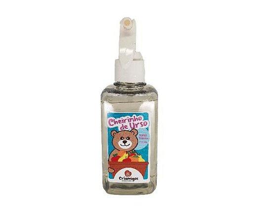 Aromatizador de Urso