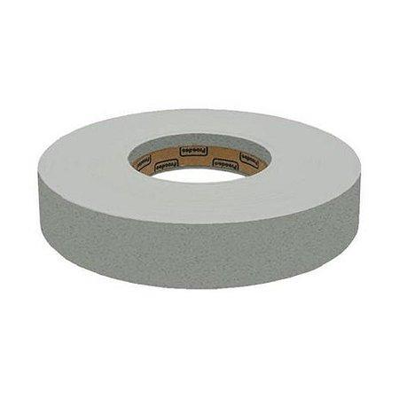 Fita de Borda PVC Alecrim 22x0,45mm Guararapes com 20 metros