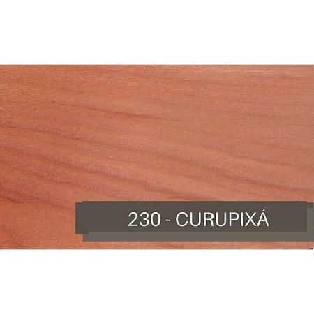 Tingidor Sisal 200ml - REF 230 CURUPIXA