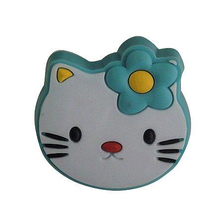 Puxador Ponto IL5511 Hello Kitty 39mm