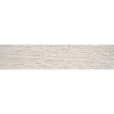Fita de Borda PVC Rovere Sereno Essencial 22x0,45mm c/ 20 metros
