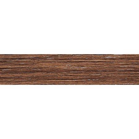 Fita de Borda PVC Arizona Cross 22x0,45mm c/ 50m