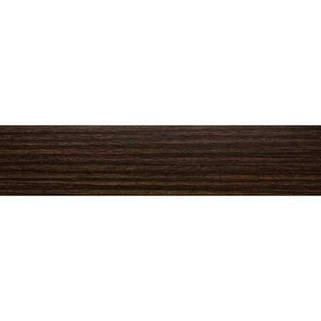 Fita de Borda PVC Rovere Marsala Essencial Wood 22x0,45mm c/ 20 metros
