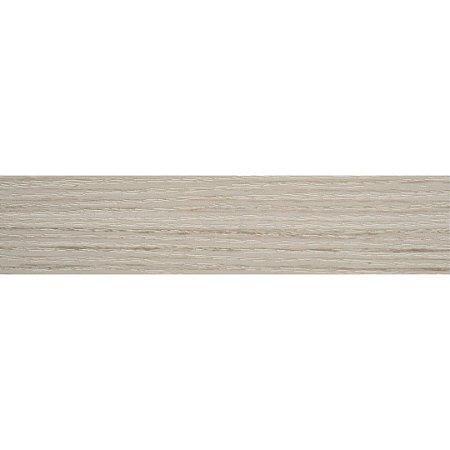 Fita de Borda PVC Carvalho Berlin Design 22x0,45mm c/ 20 metros