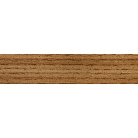 Fita de Borda PVC Carvalho Hanover/Brise Design 22x0,45mm c/ 20m