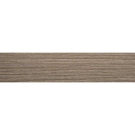 Fita de Borda PVC Malbec Cassis Sonoma 22x0,45mm c/ 20 metros