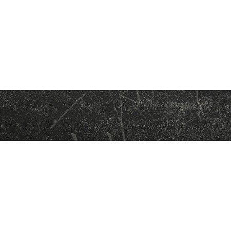 Fita de Borda PVC Portoro Essencial 22x0,45mm c/ 50m