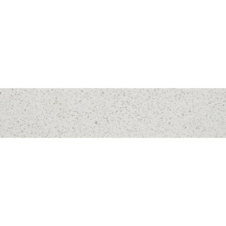 Fita de Borda PVC Orion Essencial 22x0,45mm c/ 20m