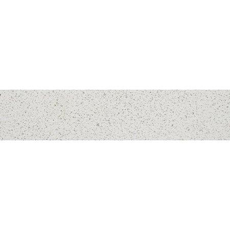 Fita de Borda PVC Orion Essencial 22x0,45mm c/ 50m