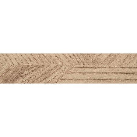 Fita de Borda PVC Artesanal Essencial 22x0,45mm c/ 20m