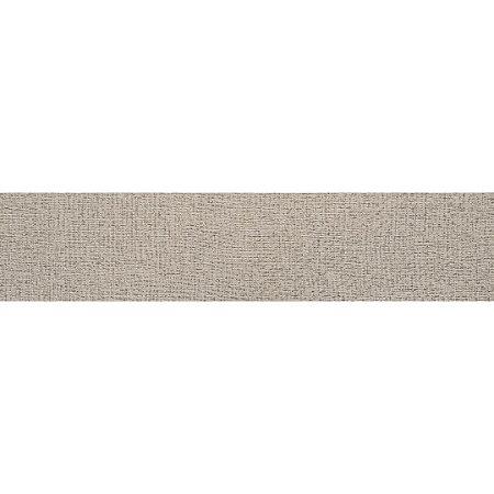 Fita de Borda PVC Yes Trama 22x0,45mm c/ 20m
