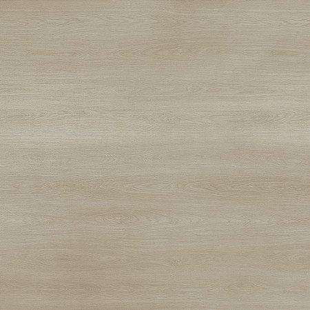 Fita de Borda PVC Carvalho Eterno Essencial Wood 22x0,45mm c/ 50m