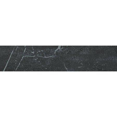 Fita de Borda PVC Cinzell Matt 22x0,45mm c/ 20m