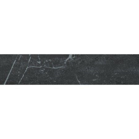 Fita de Borda PVC Cinzell Matt 22x0,45mm c/ 50m