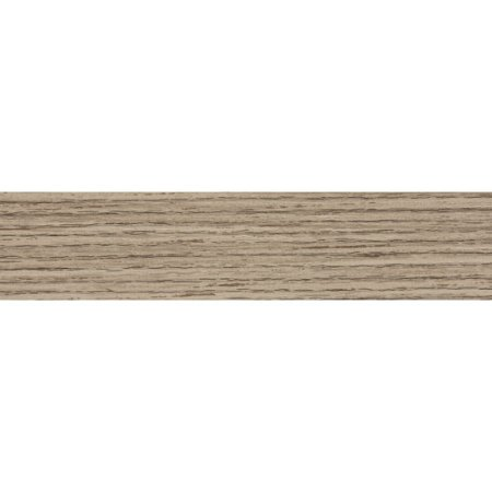 Fita de Borda PVC Carvalho Leggero Nature 22x0,45mm c/ 20m