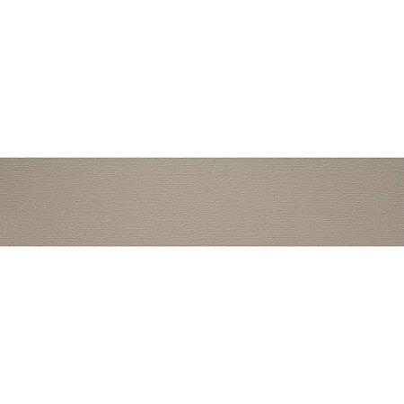 Fita de Borda PVC Frapê Sethos 22x0,45mm c/ 20 metros