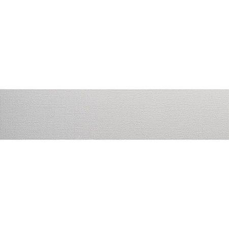 Fita de Borda PVC Aurora Trama 45x0,45mm c/ 20m