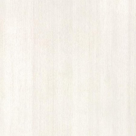 MDF Rovere Bianco Jateado 18mm 2 Faces