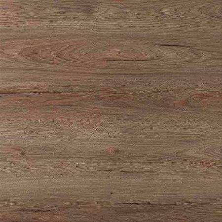 MDF Inhotim Essencial Wood 6mm 2 Faces