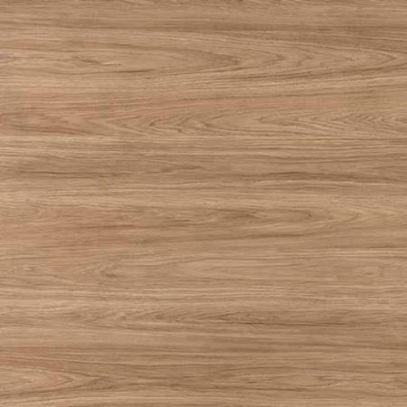 MDF Itapuã Essencial Wood 6mm 2 Faces