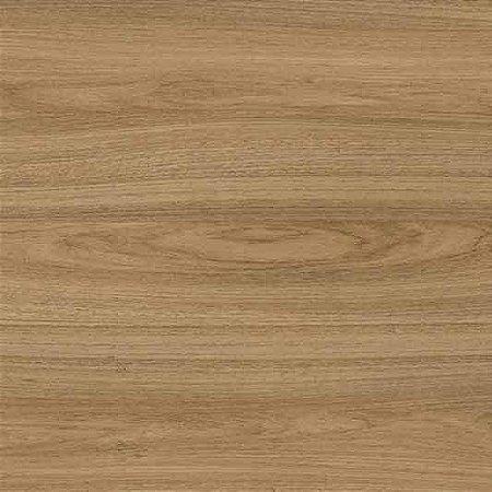 MDF Freijó Puro Essencial Wood 6mm 2 Faces