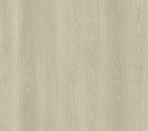 MDF Carvalho Eterno Essencial Wood 6mm 2 Faces
