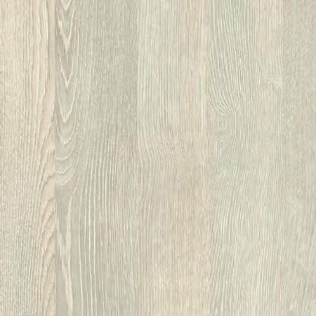MDF Baltic Trend 6mm 2 Faces