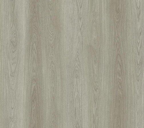 MDF Carvalho Luar Essencial Wood 18mm 2 Faces