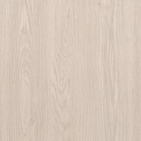 MDF Versalhes Natural 18mm 2 Faces