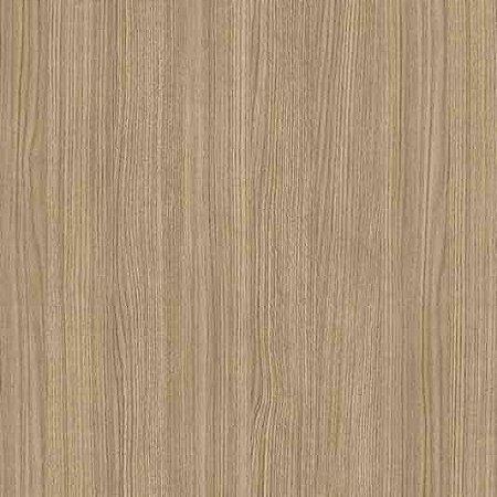 MDF Carvalho Batur Essencial Wood 18mm 2 Faces