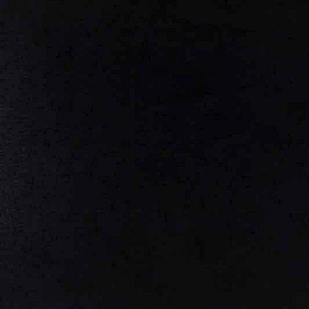 MDF Preto Cristallo 6mm 2 Faces