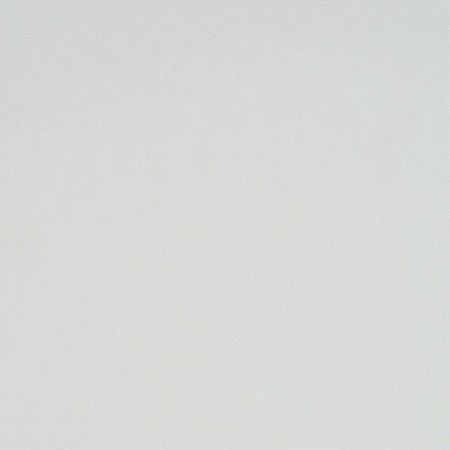MDF Frapê Sethos 18mm 2 Faces