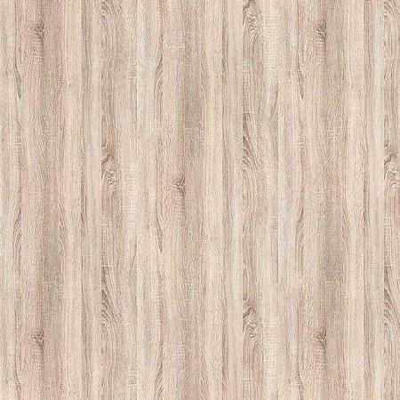 MDF Malbec Vanilla Sonoma 18mm 2 Faces