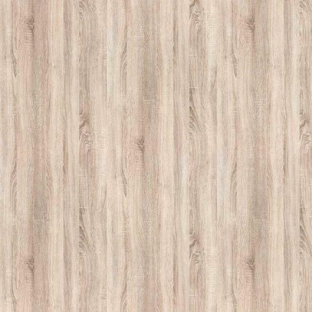MDF Malbec Vanilla Sonoma 6mm 2 Faces