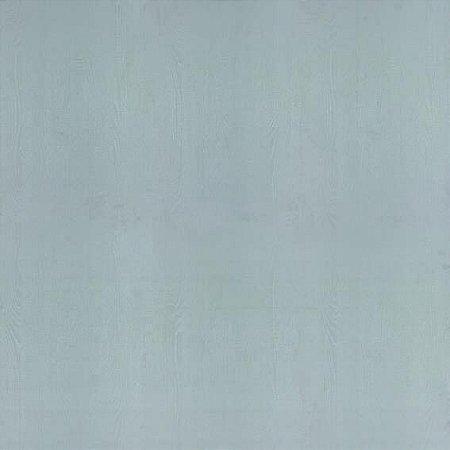 MDF Brita Sonoma 18mm 2 Faces