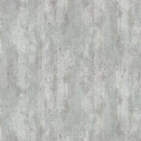 MDF Concreto Metropolitan Estucco 18mm 2 Faces