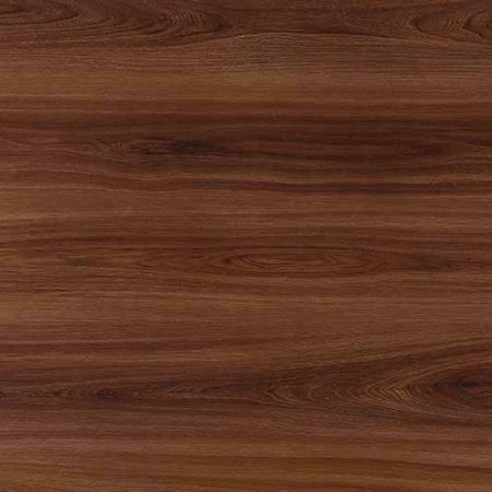 MDF Álamo Essencial Wood 6mm 2 Faces