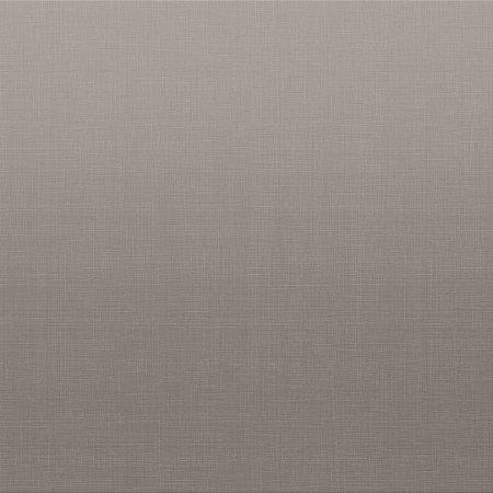 MDF Cezanne Toccare Colori 6mm 2 Faces
