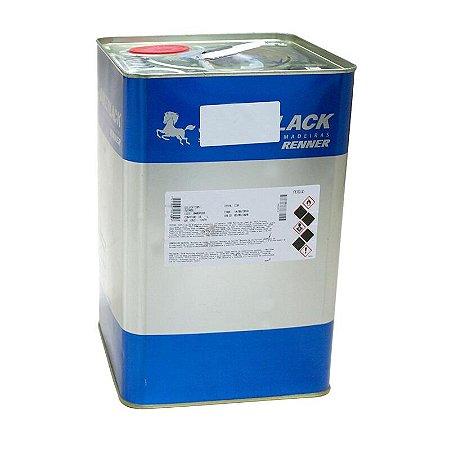 Diluente para Limpeza DR.4403LT 18 litros