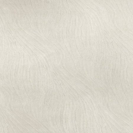 Fita de Borda PVC Arenito Conceito 22x0,45mm c/ 20 metros