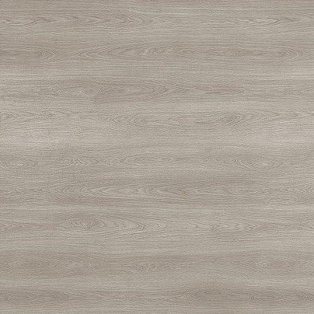 Fita de Borda PVC Carvalho Luar Essencial Wood 22x0,45mm c/ 50 metros