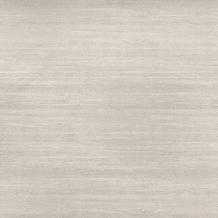 Fita de Borda PVC Maranta Design 22x0,45mm c/ 20 metros