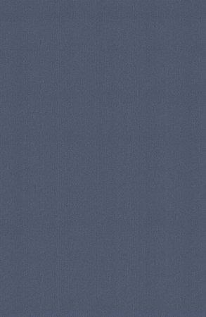 Fita de Borda PVC Lord Sethos 22x0,45mm c/ 20 metros