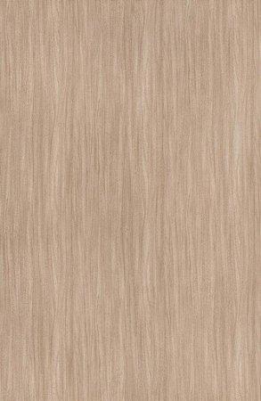 Fita de Borda PVC Cumaru Trend 22x0,45mm c/ 20 metros