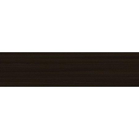 Fita de Borda PVC Araton Essenziale 22x0,40mm c/ 20m