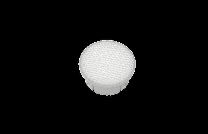 Luminaria Circular 26 4 Leds