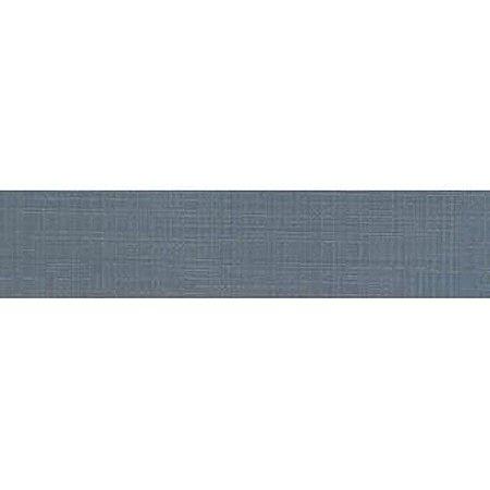 Fita de Borda PVC Ônix Metalic Silk 45x0,45mm c/ 20m