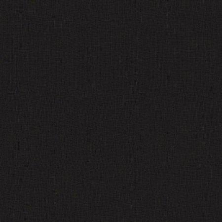 Mela Mdf Linho Platina 6mm 2 Faces - Fibraplac